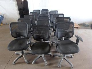 Office Chair (sold Seperately Miscellaneous Photo