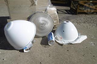 Electrical supplies Lighting Photo