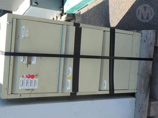 Used Filing Cabinet NA Filing Cabinet 4 Drawer X 1 Photo