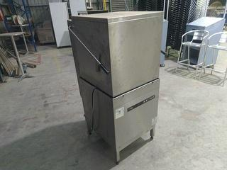 Hobart Ecomax 602-90A Catering Photo