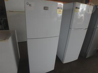 Kelvinator Refrigerator Photo