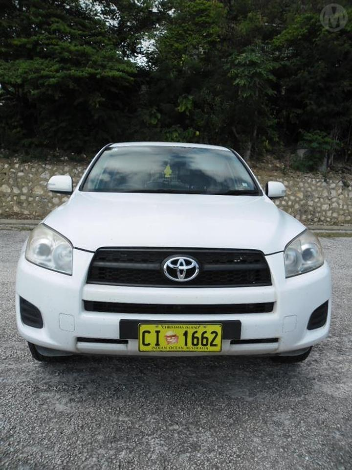 used 2012 toyota rav 4 a4 5d 4wd for auction in perth int l airport western australia manheim auctions used 2012 toyota rav 4 a4 5d 4wd for auction in perth int l airport western australia manheim auctions