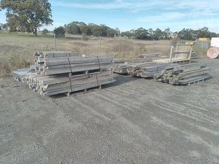 Custom Timbers Workshop Supplies *Located in Traralgon VIC* Photo